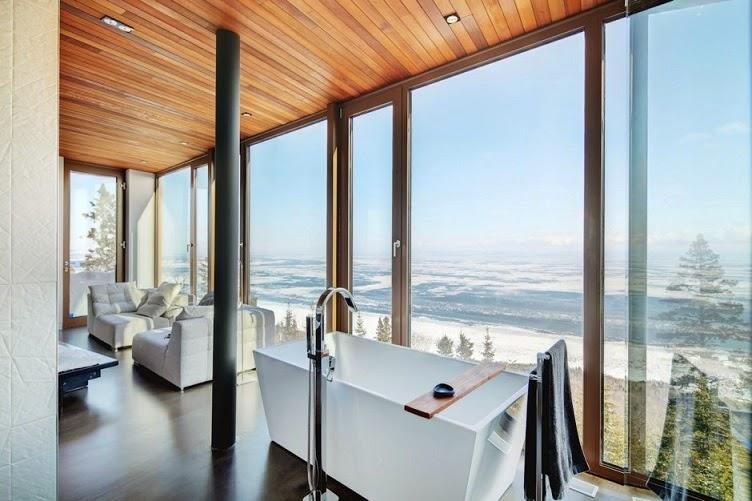 bañera-baño