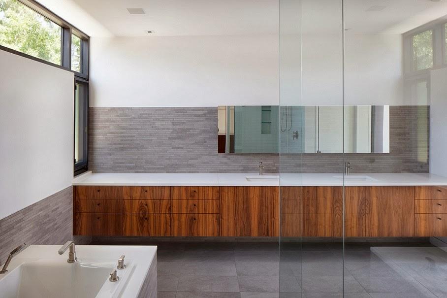 madera-baño-moderno