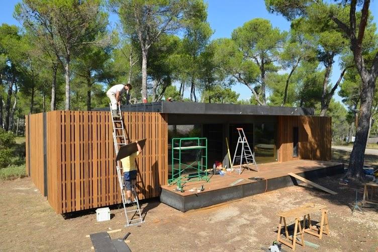 casa-bajo-costo-prefabricada-madera