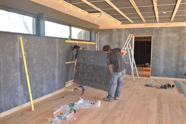 construccion-casa-madera-bajo-costo