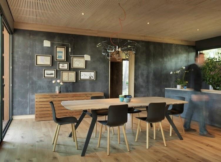 casa-moderna-bajo-coste