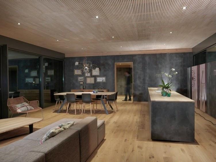 casa-de-madera-prefabricada-pasiva-bajo-coste