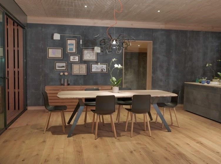 decoracion-casa-madera-bajo-coste