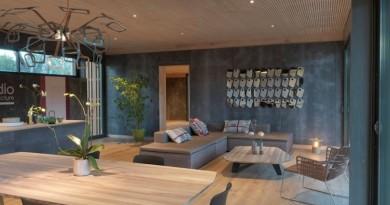casa-prefabricada-madera-reciclada-pasiva