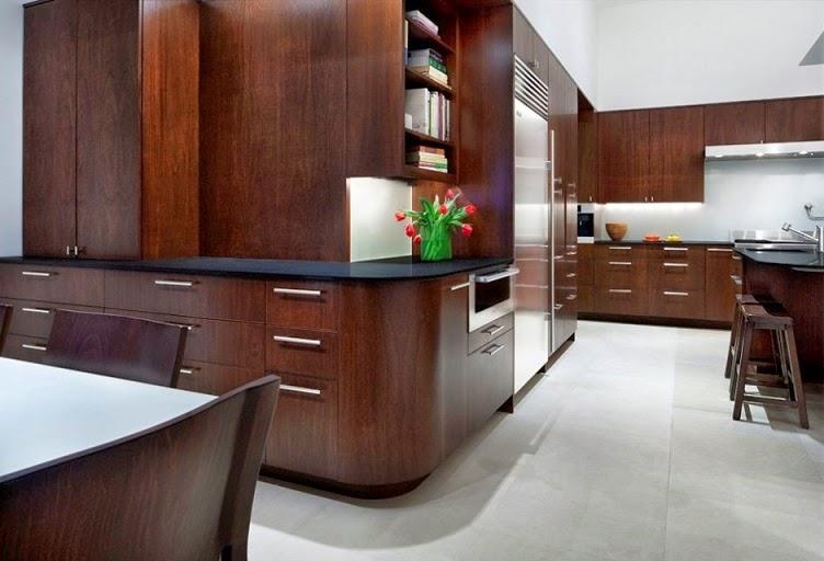 muebles-cocinas-madera