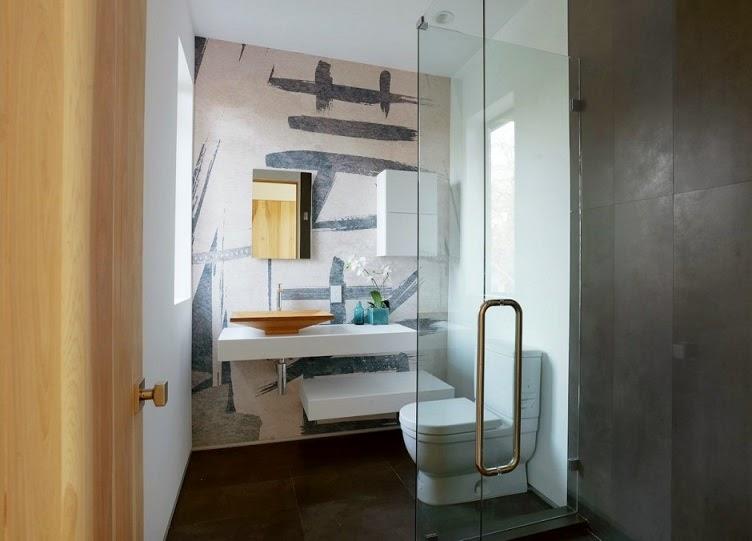 baño-estilo-japones