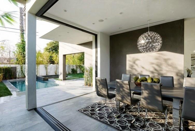 comedor-muebles-modernos