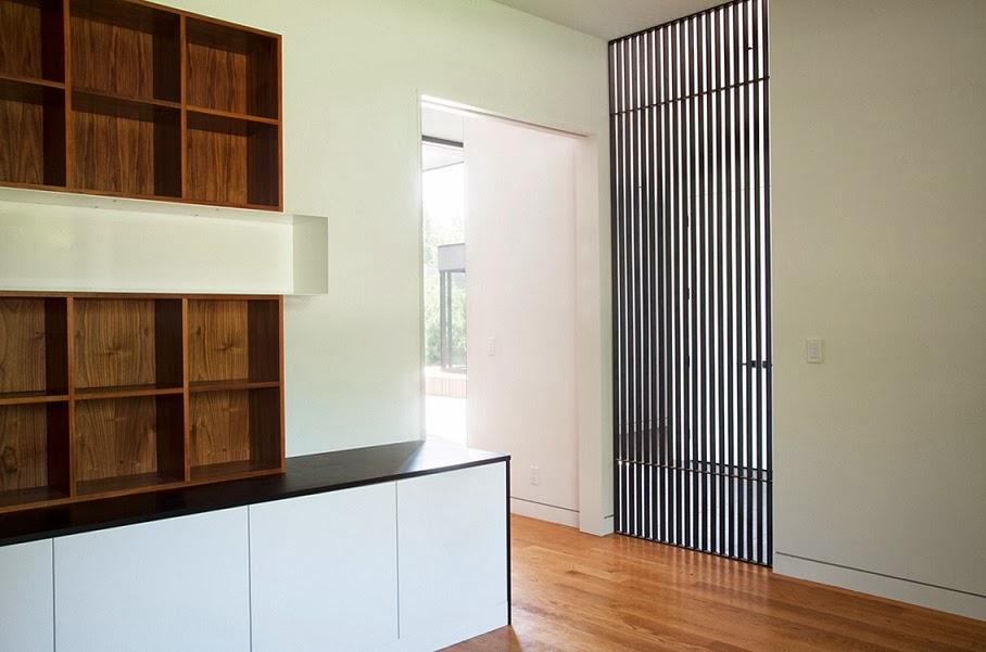 Azulejos Baño Bauhaus:Casa Baulinder inspirada en Movimiento Moderno / Proyectos Hufft
