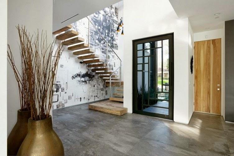 diseño-escaleras-madera