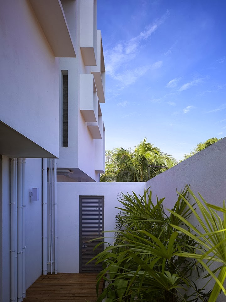 fachadas-modernas-blancas