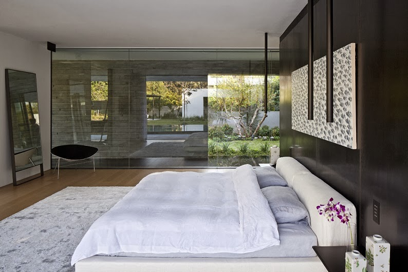 habitacion-casa-Float-Pitso-Kedem-Architects