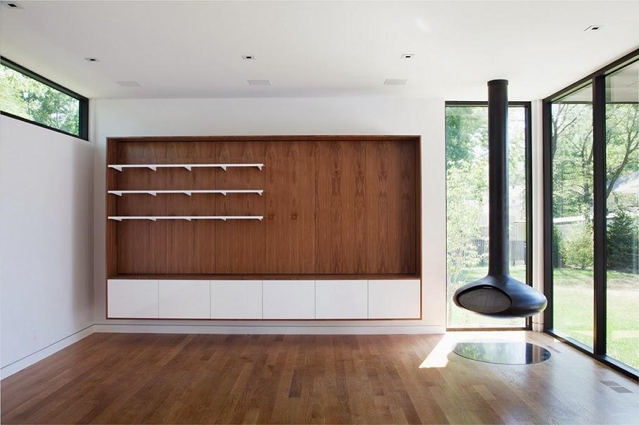 interiores-con-madera