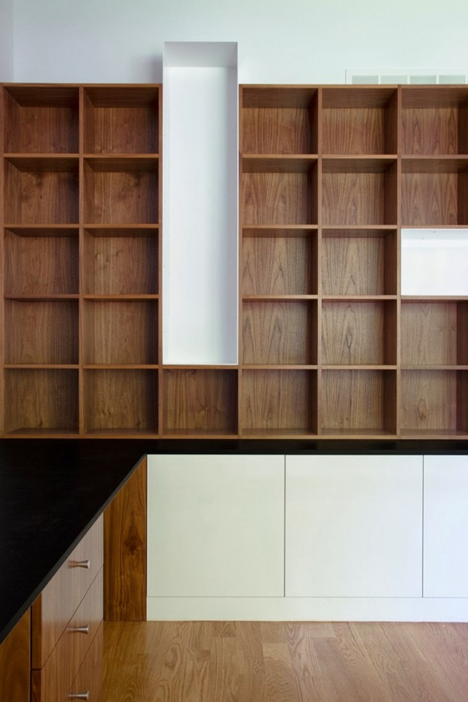 mueble-pared