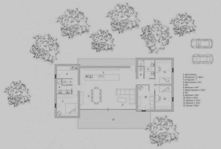 plano-casa-de-madera-prefabricada-pasiva-bajo-coste