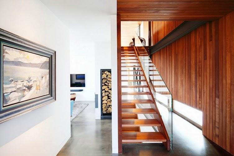 escaleras-madera-cedro-rojo