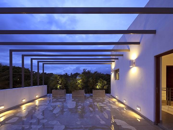 vigas-techo-terraza