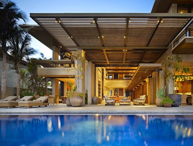 Casa-Mexico-Olson-kundig-Architects-Baja-California