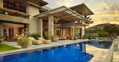 Casa-de-lujo-Mexico-Olson-kundig-Architects-Baja-California