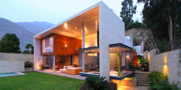 casa-s-Domenack-Architects