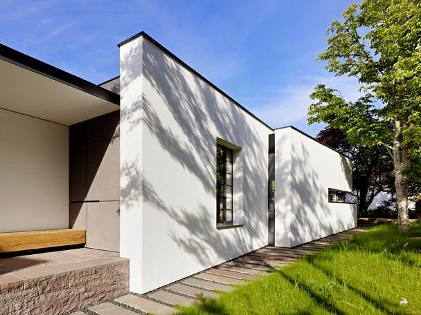 Vista-House-Alexander-Brenner-Arquitectos
