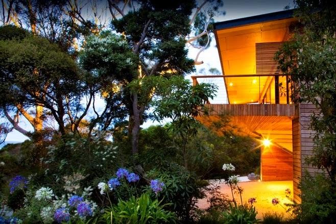 casa-moderna-madera