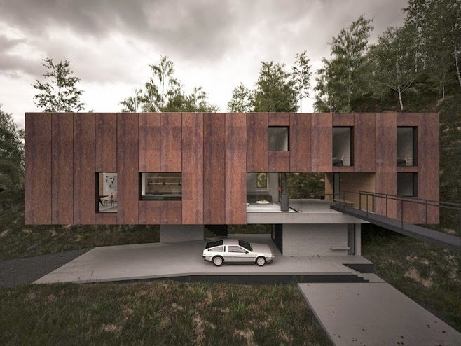 diseño-casa-moderna-fachada