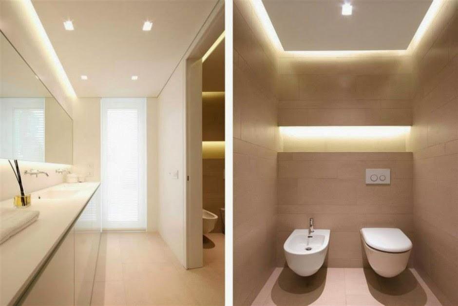 baño-moderno