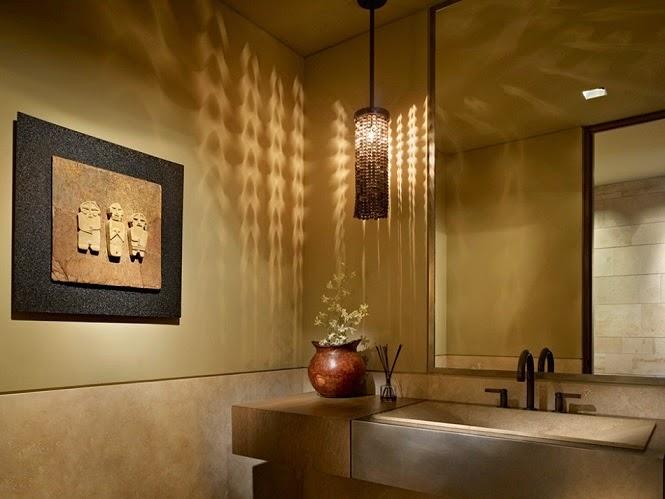 baño-casa-lujo-mexico