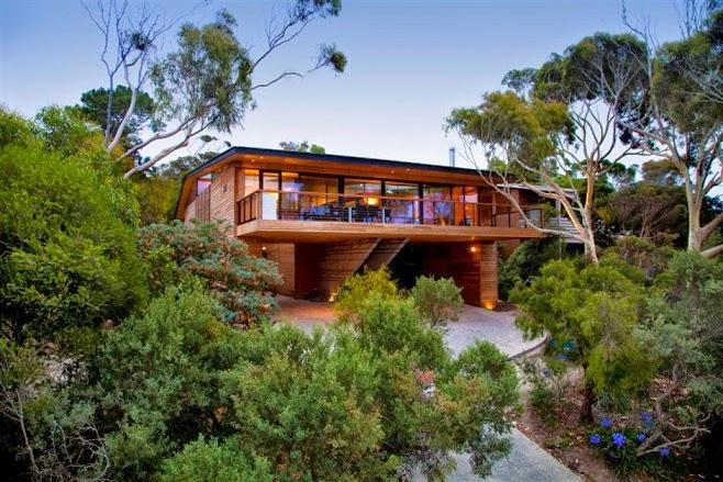 arquitectura-casa-madera