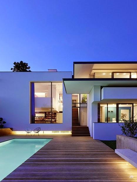 terraza-casa-piscina
