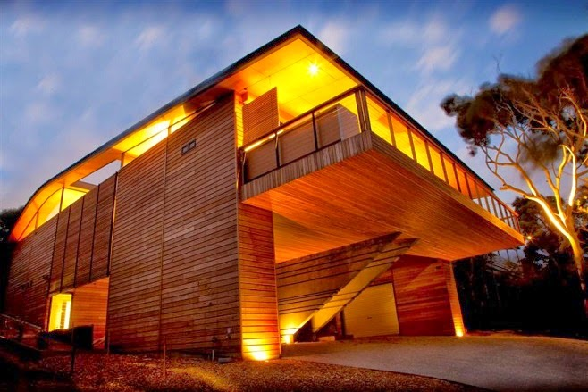 casa-de-madera-casa-citriodora-diseño-seeley-architects