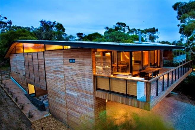 casa-fachada-madera