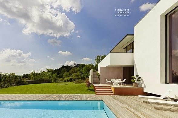 arquitectura-casa-piscina