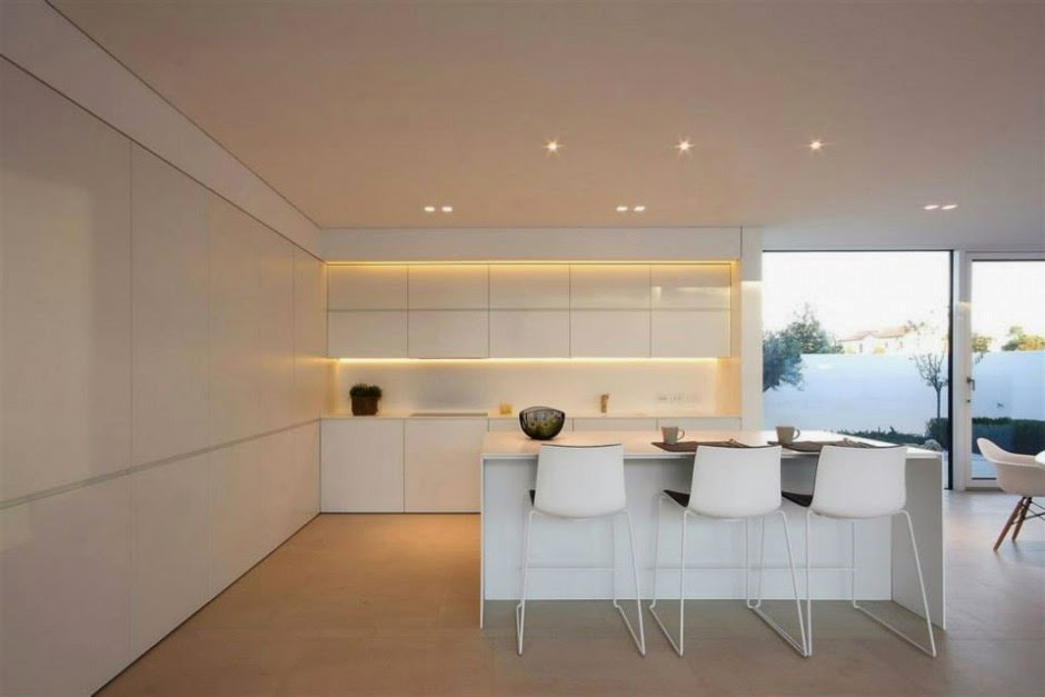 cocina-muebles-blancos