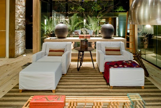 interior-casa-Loft-Bauhaus