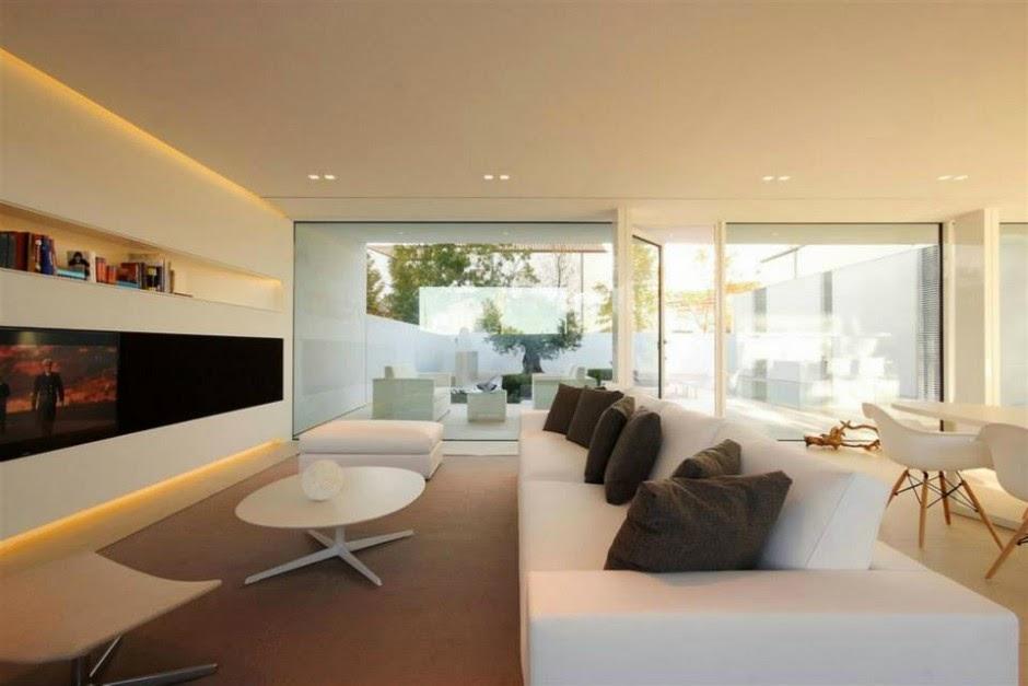 salon-moderno