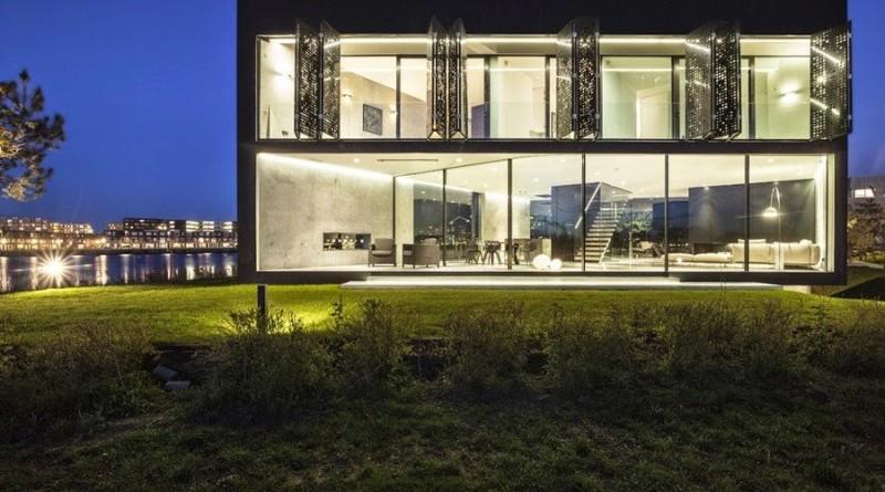 diseño-Villa-Kavel-1-Studioninedots