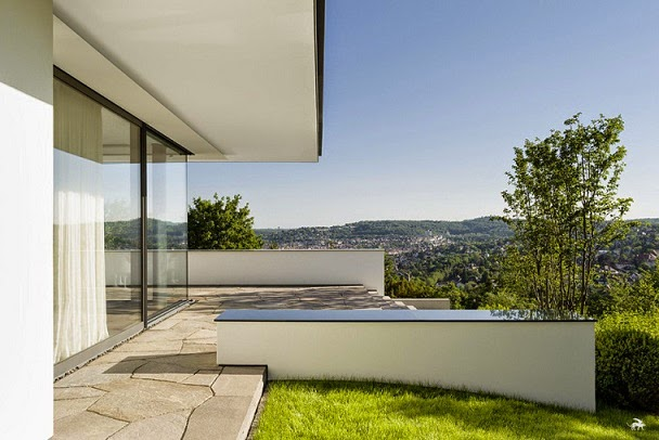 fachada-Vista-House-Alexander-Brenner-Arquitectos