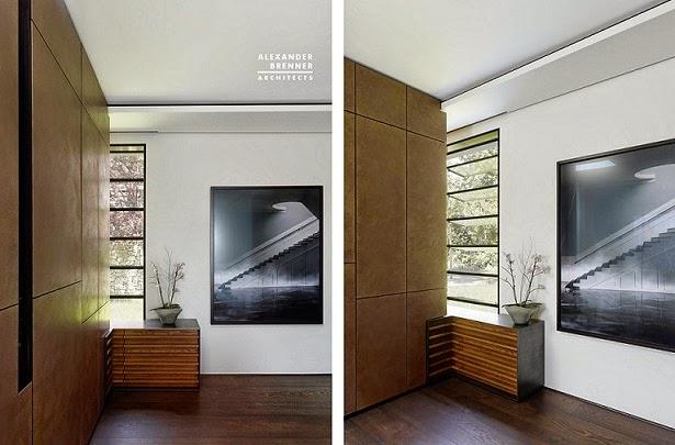 interior-decoracion