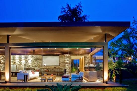 fachada-casa-Loft-Bauhaus