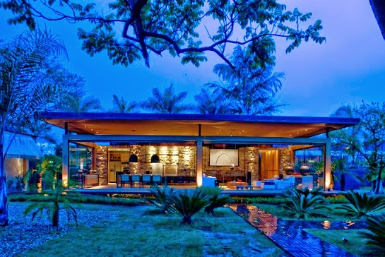 arquitectura-casa-moderna-casa-Loft-Bauhaus