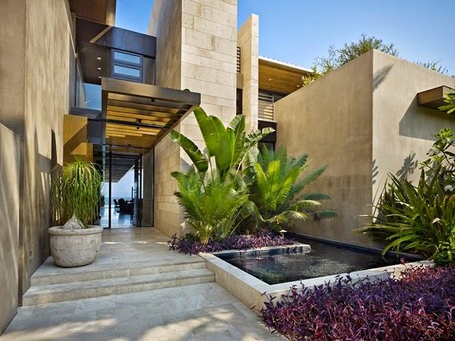 fachada-piedra-casa-lujo-mexico