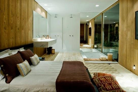 habitacion-decoracion-casa-Loft