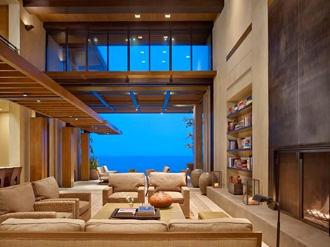 interior-casa-lujo