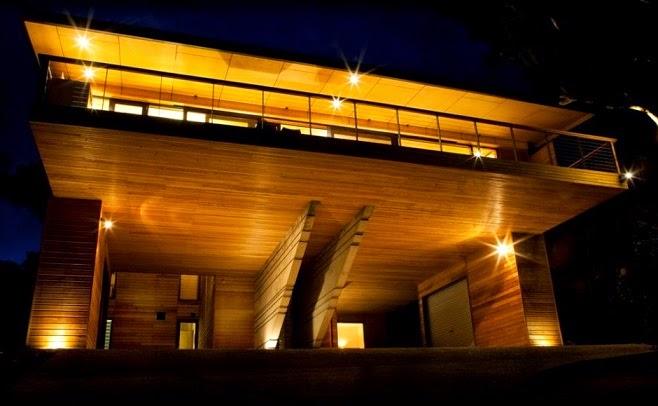 fachadas-revestida-en-madera