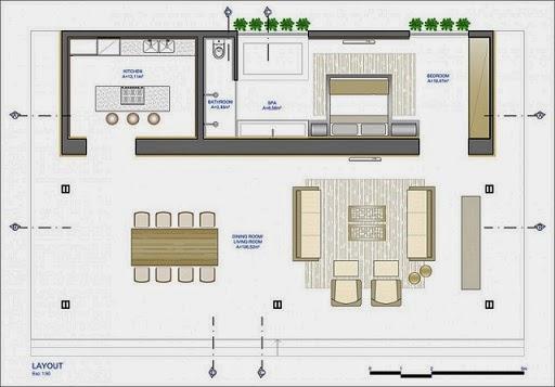 plano-casa-Loft-Bauhaus-Ana-Paula-Barros