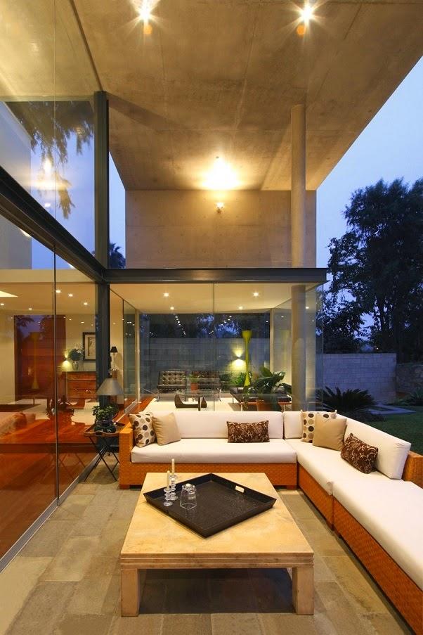 terraza-casa-s