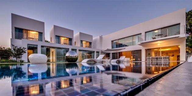 Casa-Cubos-arquitectura-minimalista