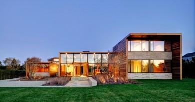 Casa-Sams-Creek-Bates-Masi-Architects