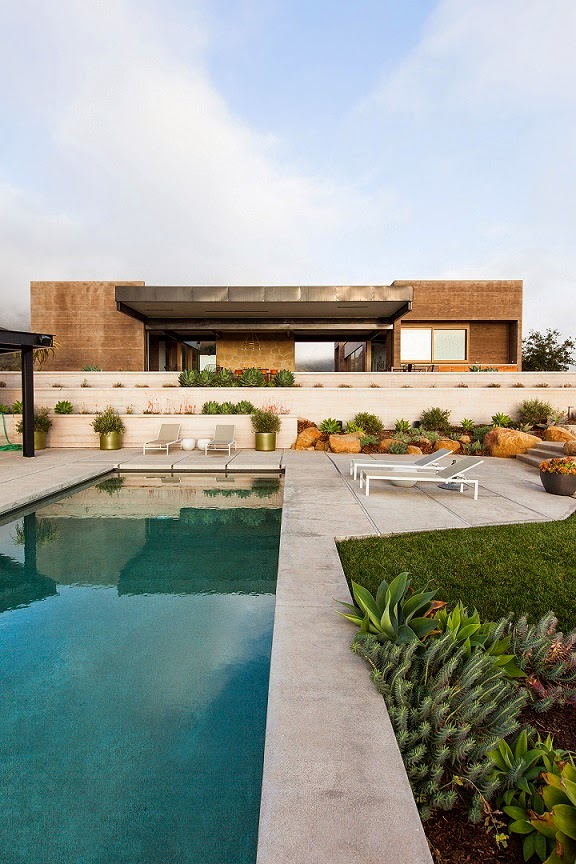 casa-Toro-Canyon-House-Bestor-Architecture